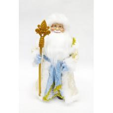 Фигура Дед Мороз 50 см