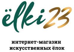 Elki23.ru